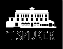 Hotel Spijker